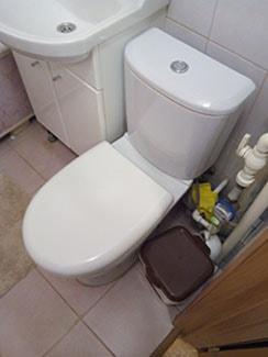 фотография плитка в ванной укладка